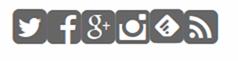 HTML縮小によってデザインが崩れるかもしれません