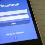 FacebookのライクボックスなどをSimplicityの本文記事下にウイジェットで配置する方法