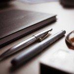 Simplicityで、WordPress投稿ページの「抜粋」をメタディスクリプションタグとして挿入する方法