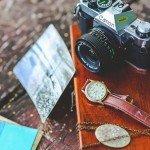 Simplicityと併用がおすすめな画像関係のWordPressプラグインまとめ