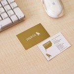 Simplicityのブログカードの使い方と注意点