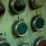 Simplicityの独自シェアボタンのカウント数を非表示にする方法