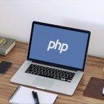 SimplicityをPHP7.0上で動作させてみました