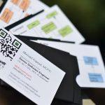 Simplicityの記事作成時にショートコードでブログカードを挿入する方法