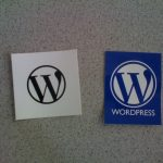 Simplicityと相性の悪いWordPressプラグインまとめ